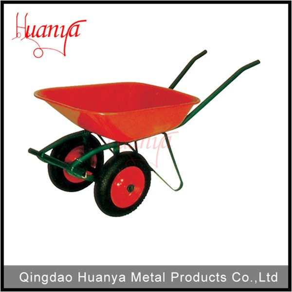 Wholesale Quality Cheap Functions Of Farm Tools Wheelbarrow