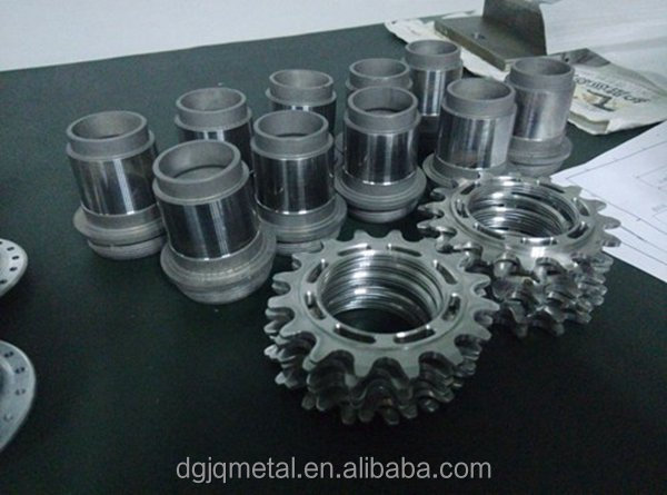 Mass production Custom Made electronic spare parts,cnc machined aluminum parts,car parts