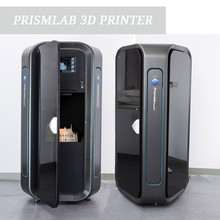 Sourcing machinery solus dlp 3d printer small crystal laser machine