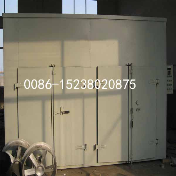 commercial ginger heab moringa leaf cassava drying machine