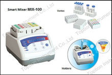 Smart Mixer MIX-100 lab equipment
