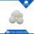 Factory Direct Wholesale Pet Play Colorful Ball Rubber & Silicone Ball