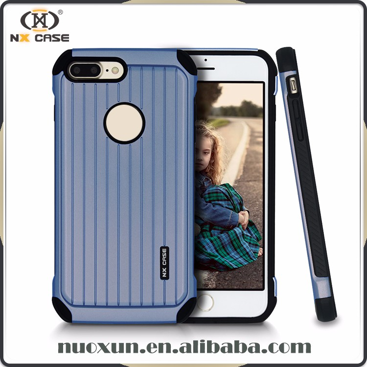 Wholesale 2017 for iphone 5 case slim armor, for iphone case customise