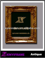 Wholesale Carved Classic Wooden New Products Looking for Distributor