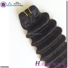 "16"" 18"" 20"" Wholesale Price Rooster Feathers For Hair Extensions Cheap"