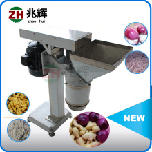 Restaurant Potato Masher Machine/tomato paste chopping machine/ Stainless Steel Tomato Masher