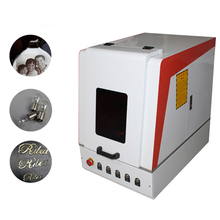 Chinese discount high configuration 10W 20W 30W sealed laser sintering machine for sale from OPTIC Tech