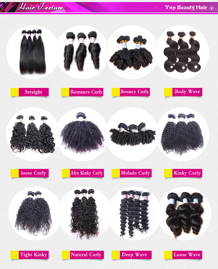 High Quality Silky Straight Cambodian Hair Weave Unprocessed
