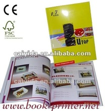 telephone book printing paper in China