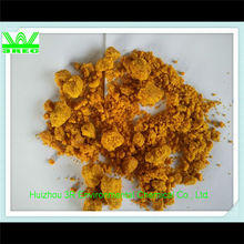 manufacturer in China iron trichloride hexahydrate