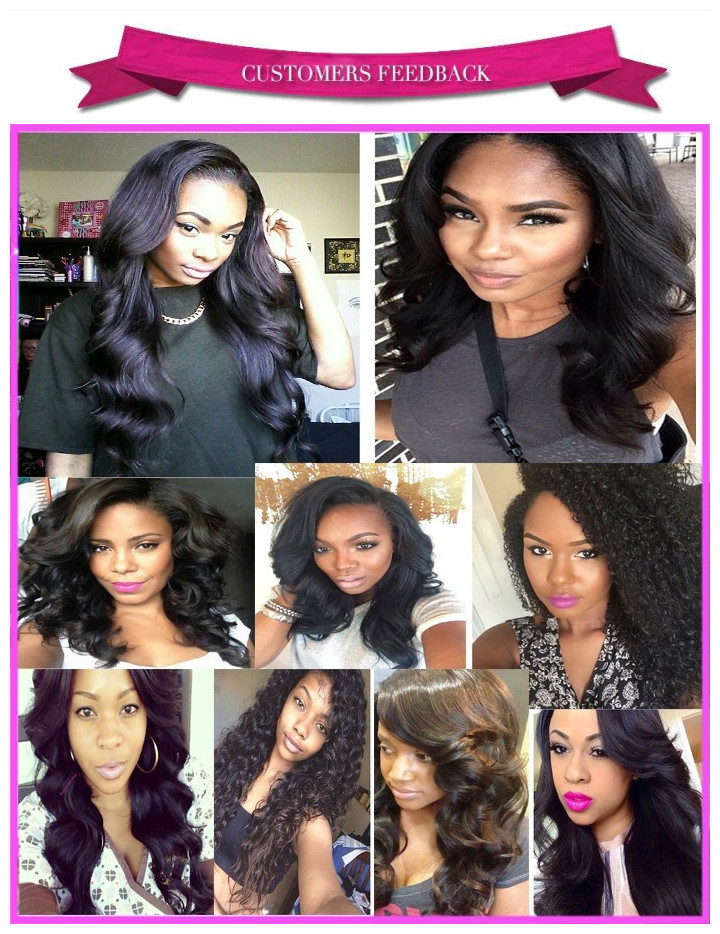 Wholesale 100% human hair body wave braiding hair virgin peruvian hair