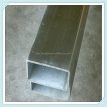 Great Quality and Price steel water pipe price