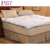 5 Duck Feather Cheapest The Bed Mattress Topper Pad