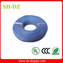 KX style 350 deg extension thermocouple wire