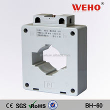 Innovative hotsell BH-60 split-core current transformer