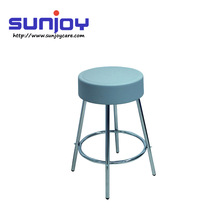 Laboratory Furniture PU lab stool
