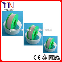 Zinc Oxide Adhesive Plaster/ Medical Tape