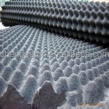 Good quality and cheap price sponge underlay