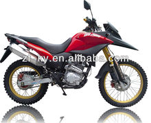 XRE300 CHINA DIRT BIKE, MOTOCROSS 200CC