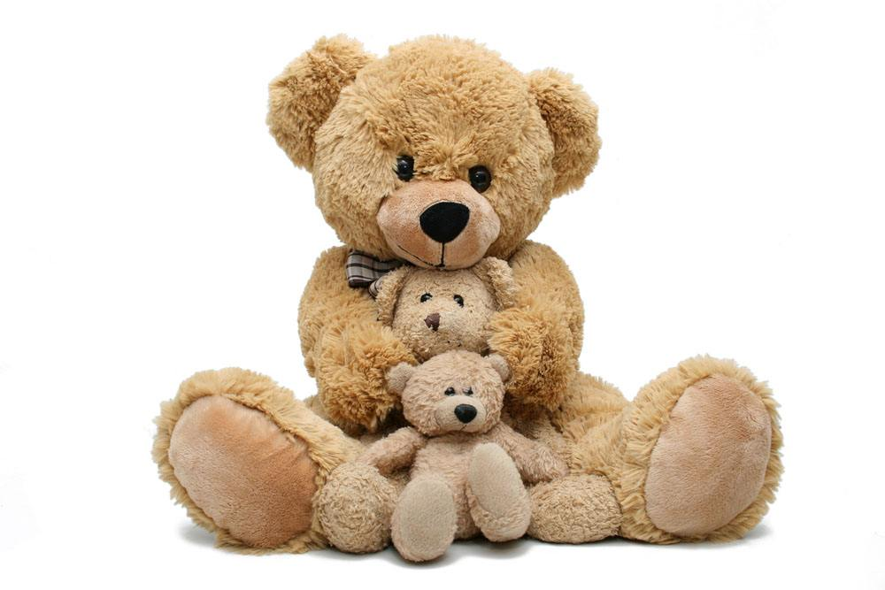 200cm plush teddy bear toys big size/teddy bear plush toy
