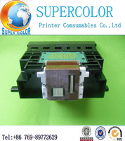 Supercolor new technology product in china qy6-0082 for canon IP 7210 new and original printhead