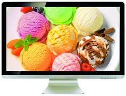 hot sell professional led lcd tv in ethiopia