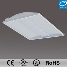 Reasonable price new styple ETL/DLC alibaba py 600 600 led panel light
