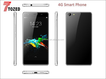 4G LTE Quad Core Android Smart phone