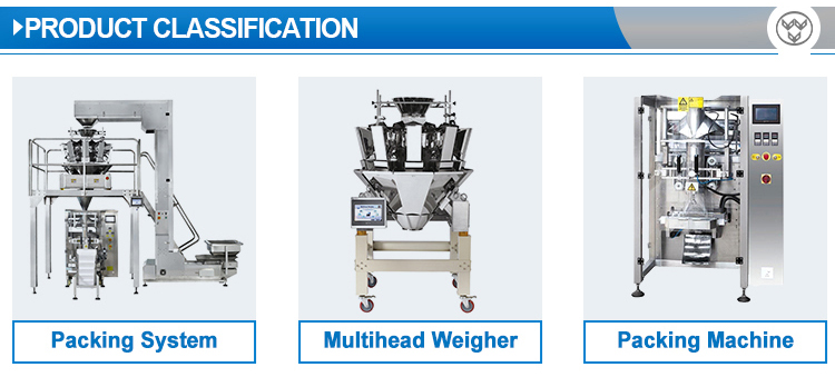 Model A10 CE approval stable performance combination multihead weigher 1.6L bucket vibration top cone for bird seeds