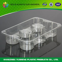 Promotional various durable using ready to eat food packaging
