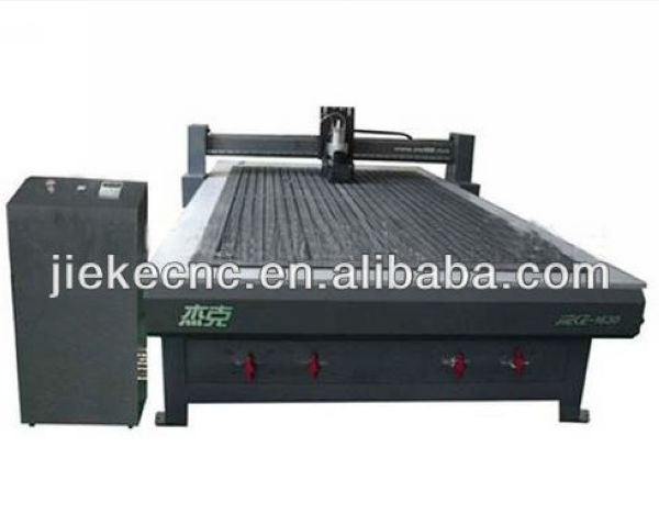 cmc woodworking machinery