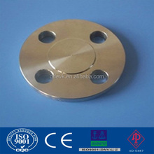Hot sale ANSI B16 5 Flange Carbon Steel Stainless Steel