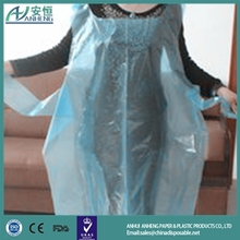 "Brand new products disposable cooking apron hair cutting apron Kitchen Caterer Restaurant ""CLOSEOUT"""