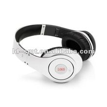 Headset for PS3,Computer,mobile phone,tablet PC