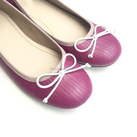 New Fashion Cheapest Foldable Lady Casual Flat Shoes