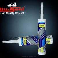 Wonstar High Quality Dow Corning Silicone Sealant
