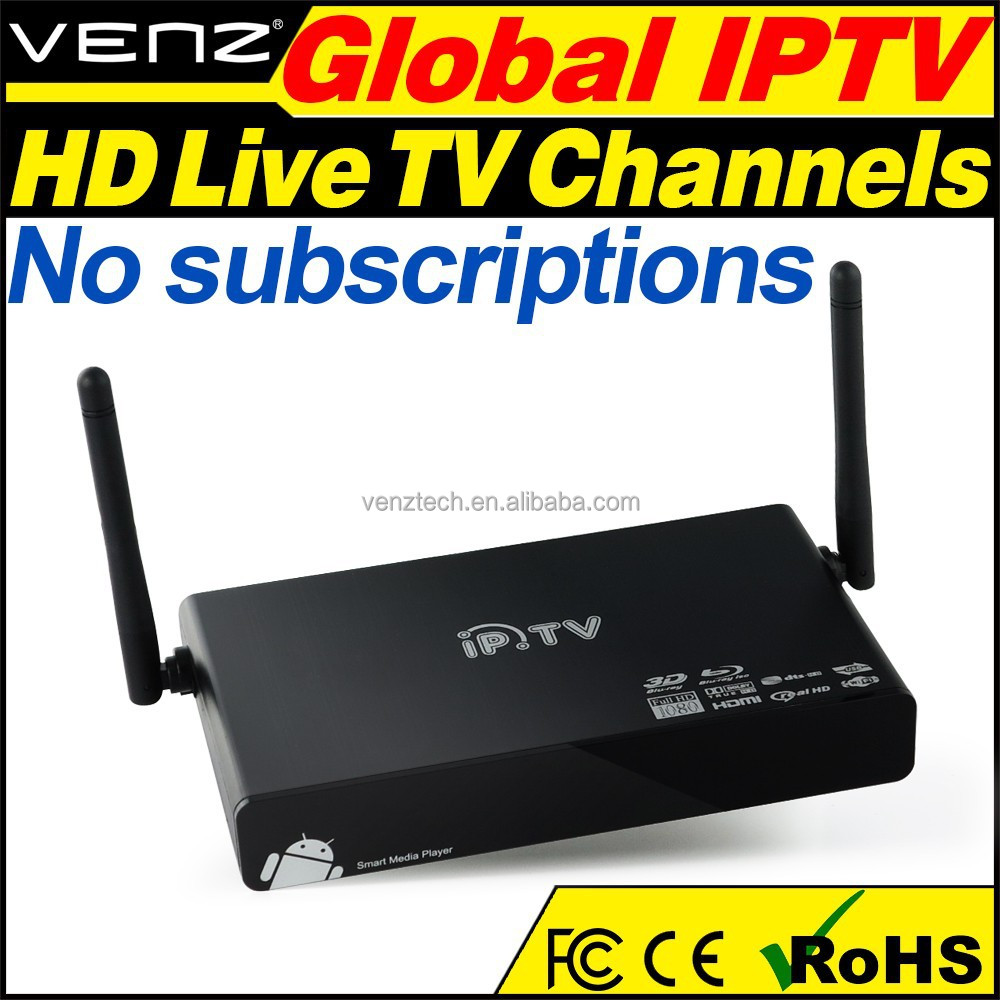 Live Streaming Sctv Sport: Streaming Tv Indonesia