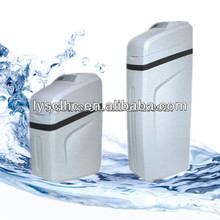 fleck water softener made in china