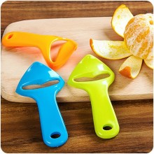J456 Plastic peel orange stripper