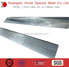 High quality alloy 1.2713 steel price per kg
