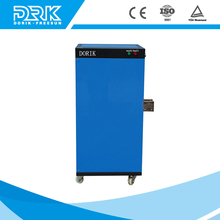 220v ac 36v dc switching Aluminum anodizing power supply