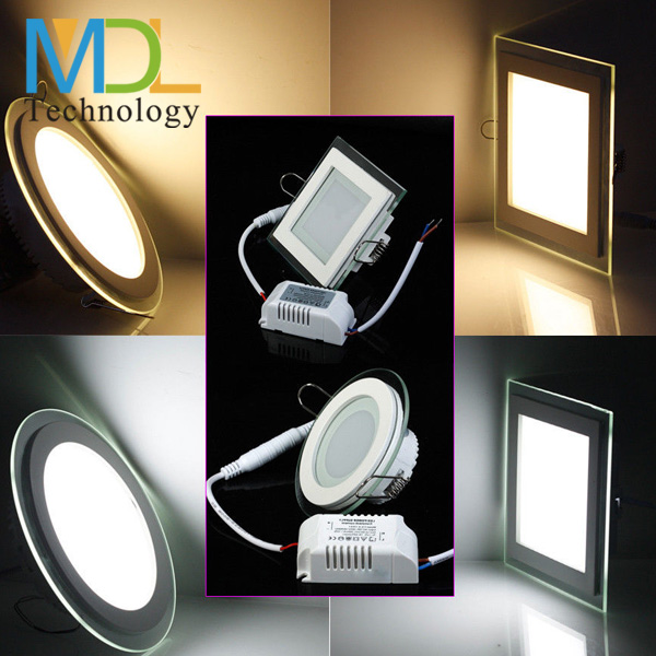 China manufacturer 8w smd3014 panel led ,led panel lighting for sale