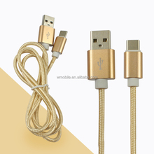 Quick Charge 2.0/3.0 USB Cable Hi-speed Micro USB Cable Data Sync& Charging Cable for Nexus LG g5 HTC &More