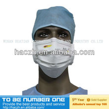n95 filter dust mask..n95 disposable face mask..n95 8gb flex cable