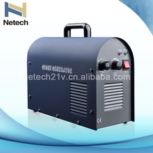 HOT 2g 3g 5g 6g /hr Portable Ozone Generator/ machine
