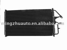Serpentine Condenser For Chevrolet Aire Acondicionado