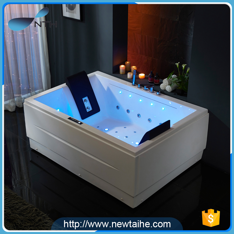 NTH new products cheap outdoor double repuestos para lavadoras bathtubs whirlpool