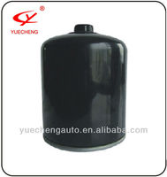 4324102262 Air Dryer Cartridge for SCANIA