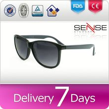 italian brand sunglasses rocawear sunglasses uv400 protection polarized sunglasses