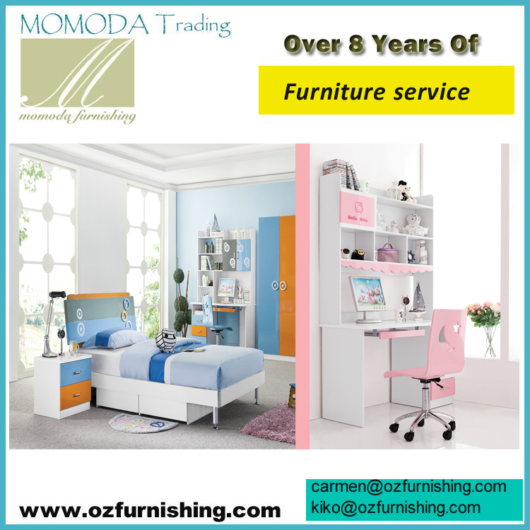Professional china buying agent service/china consolidation services/furniture shipping service from china
